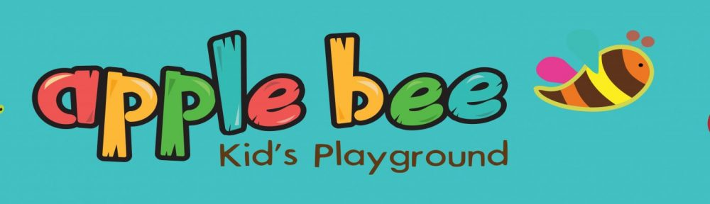 Apple Bee Kid's Playground